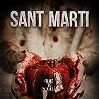 Sant Martí (2018)