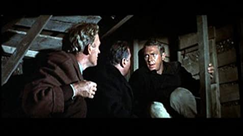 the great escape english movie for free download