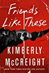Amblin Television Developing Kimberly McCreight's Novel 'Friends Like These' Into Series