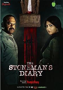 The Stoneman Murders (2019– )