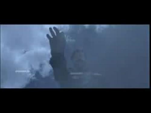 Kurukshetra (2008) malayalam Trailer