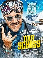 Wielki szus / Tout schuss – HD – Lektor – 2016