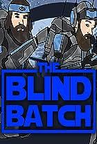 Blind Wave: Star Wars - The Bad Batch Reaction