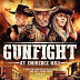 Producer Mem Ferda Delivers His First Western Gunfight at Eminence Hill this November 16th