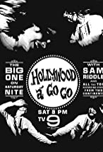 Primary image for Hollywood a Go Go