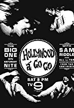 Hollywood a Go Go
