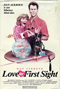 Websites to download full hd movies Love at First Sight Canada [hdrip]
