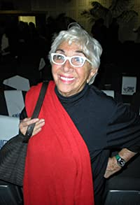 Primary photo for Lina Wertmüller