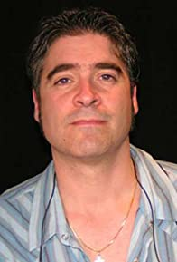 Primary photo for Vince Russo