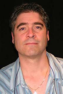 Vince Russo Picture