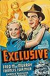 Exclusive (1937)