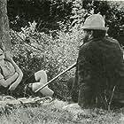 François Cohn and Philippe Noiret in Poil de carotte (1973)
