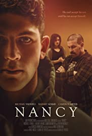 Nancy (2019) Poster - Movie Forum, Cast, Reviews