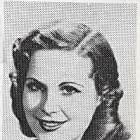 Boots Mallory in Here's Flash Casey (1938)