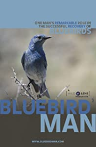 Great movie sites to watch online Bluebird Man by [720x594]