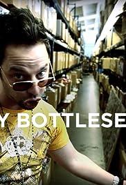 Bobby Bottleservice Poster