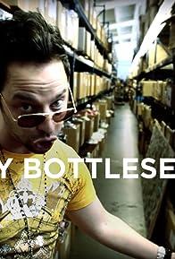 Primary photo for Bobby Bottleservice