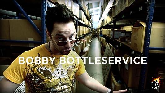Best movies downloads sites Bobby Bottleservice USA [BDRip]