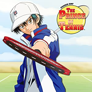 The Prince of Tennis full movie in hindi free download