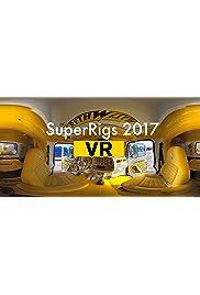 SuperRigs 2017 360