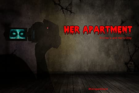 3gp movies 2018 free download Her Apartment [HD]