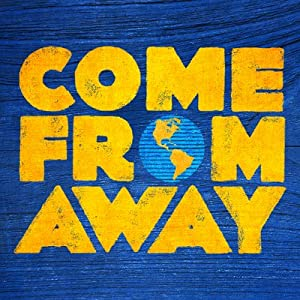 Download Come from Away Full Movie