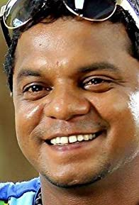 Primary photo for Dharmajan Bolgatty