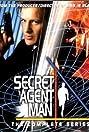 Secret Agent Man (2000) Poster