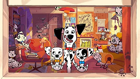 Best torrent site for downloading new movies 101 Dalmatian Street [2048x1536]
