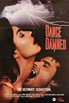 Dance of the Damned