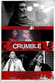 Crumble Poster
