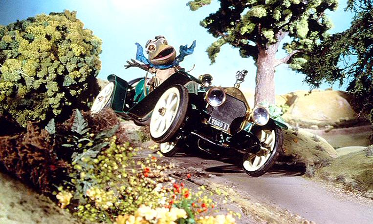 the wind in the willows 1983 download