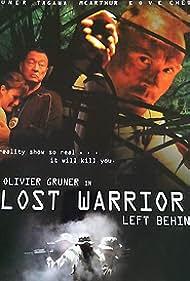 Lost Warrior: Left Behind (2008)