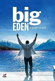 Big Eden (2000)
