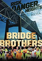 Bridge Brothers