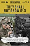 London Film Review: Peter Jackson's 'They Shall Not Grow Old'