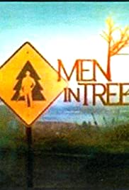 Nice Girls Finish Frist Poster