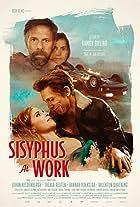 Sisyphus at Work