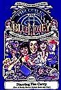 Blue Money (1985) Poster