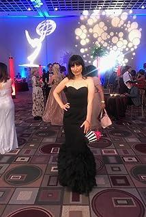 Karolina Sivas Picture