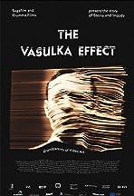 The Vasulka Effect