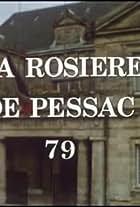 La rosière de Pessac