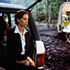 Embeth Davidtz in The Hole (2001)
