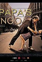 Papa's Tango