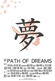 Path of Dreams Poster
