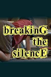 Best downloading sites for movies Breaking the Silence Australia [BRRip]