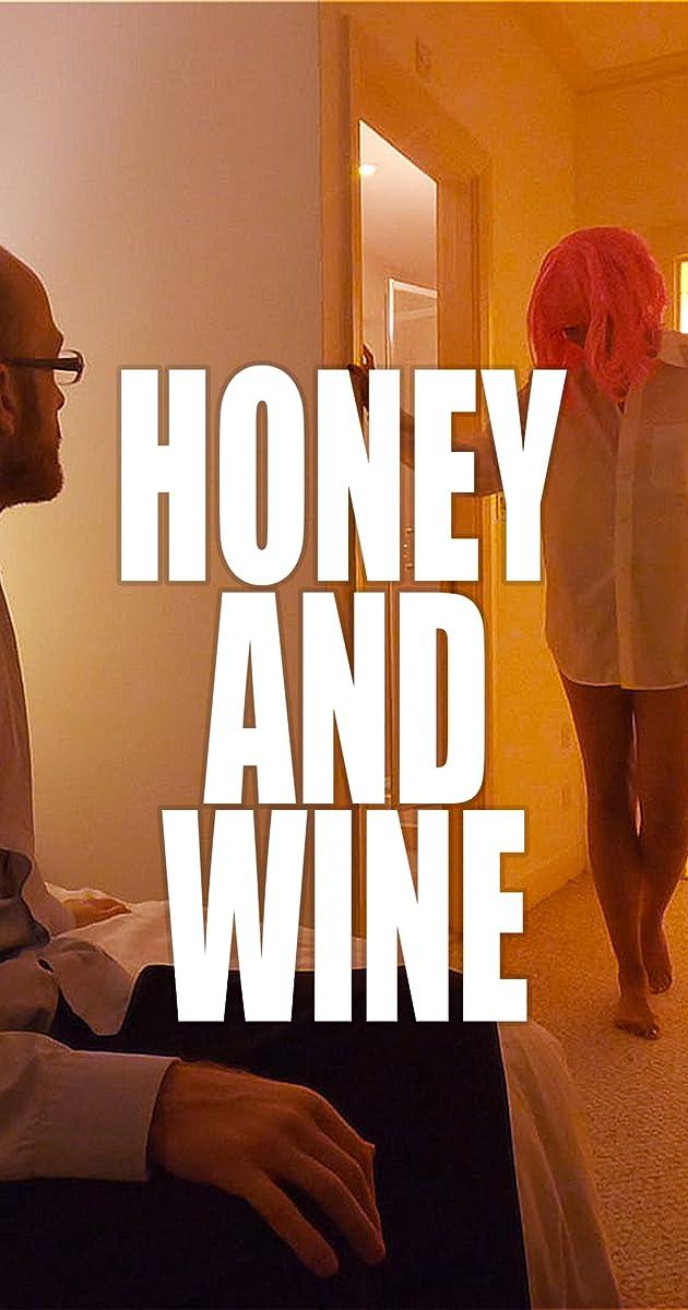 image poster from imdb - Honey and Wine (2020) • Movie
