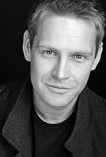 Richard Galazka Picture