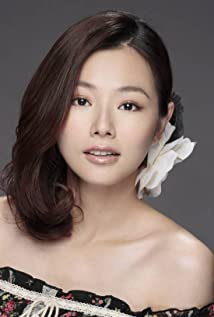 Tammy Chen Picture