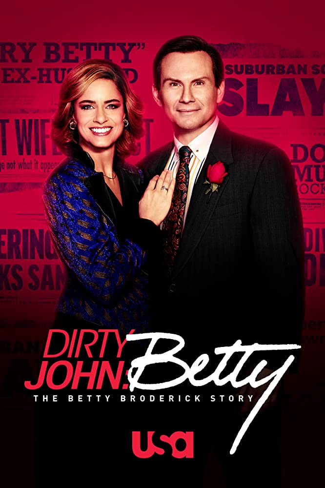 Dirty John S01 2018 Web Series All Episodes WebRip Dual Audio Hindi Eng ESub 400mb 720p